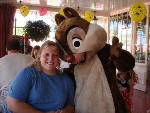 Disneyland 2009 026