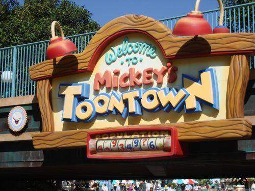 Disneyland 2009 044