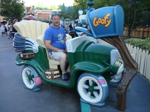 Disneyland 2009 094