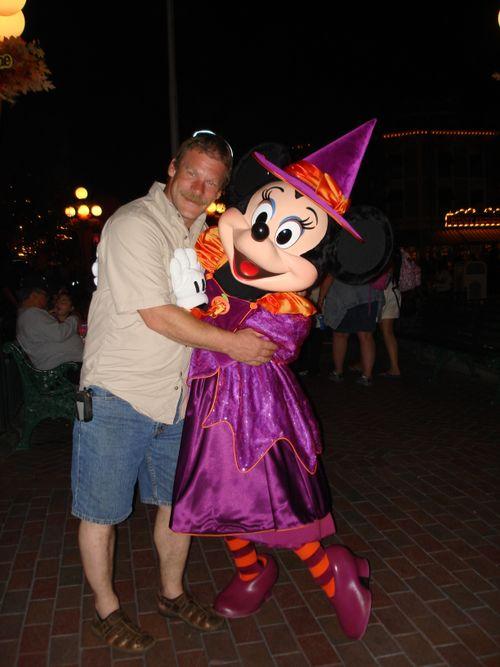 Disneyland 2009 062