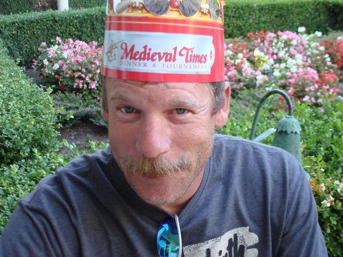 Disneyland 2009 126
