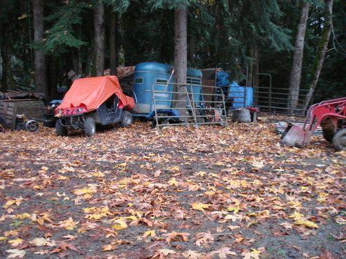 1 farm fall 001