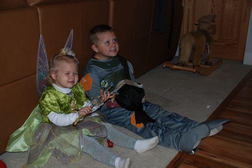 Halloween 2009 013