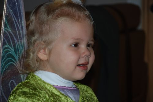 Halloween 2009 025