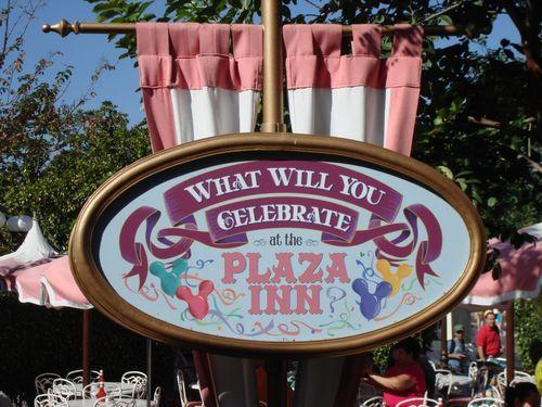 Disneyland 2009 023