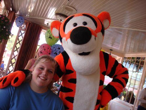 Disneyland 2009 019